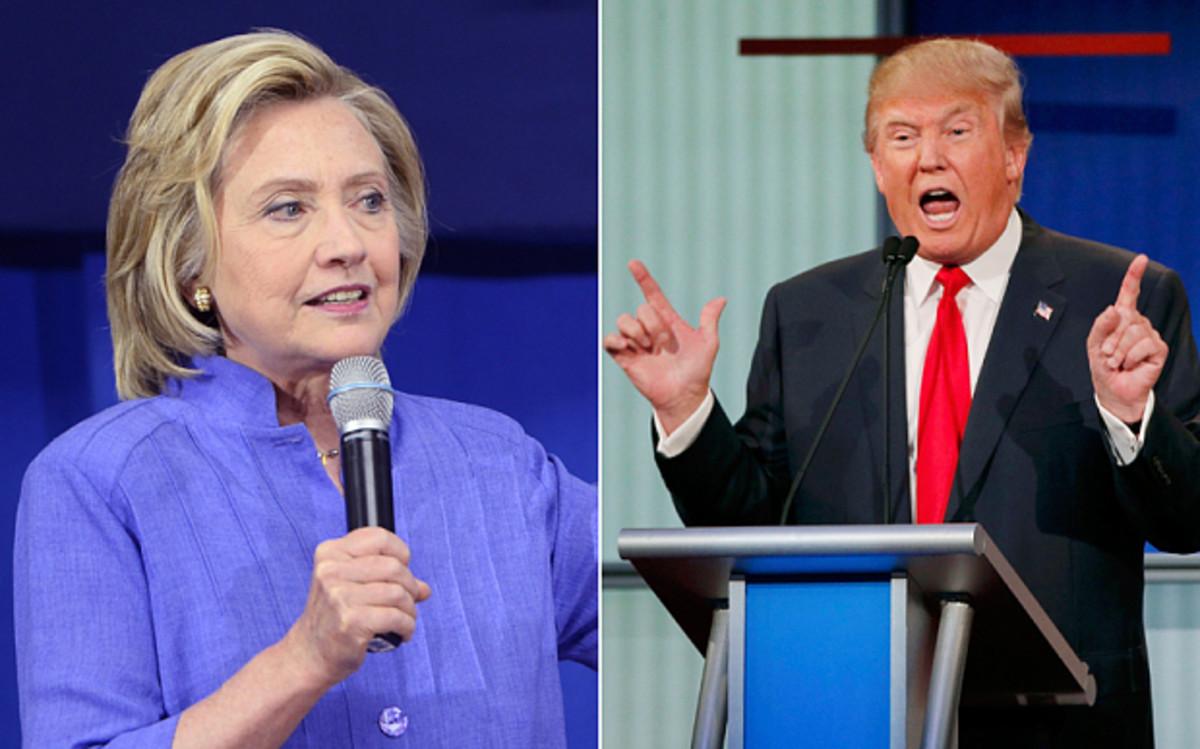 vote-republican-democrat-or-death