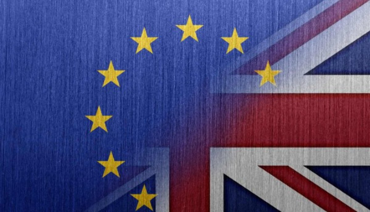 Brexit and the future of Britain part 1 - The EEA