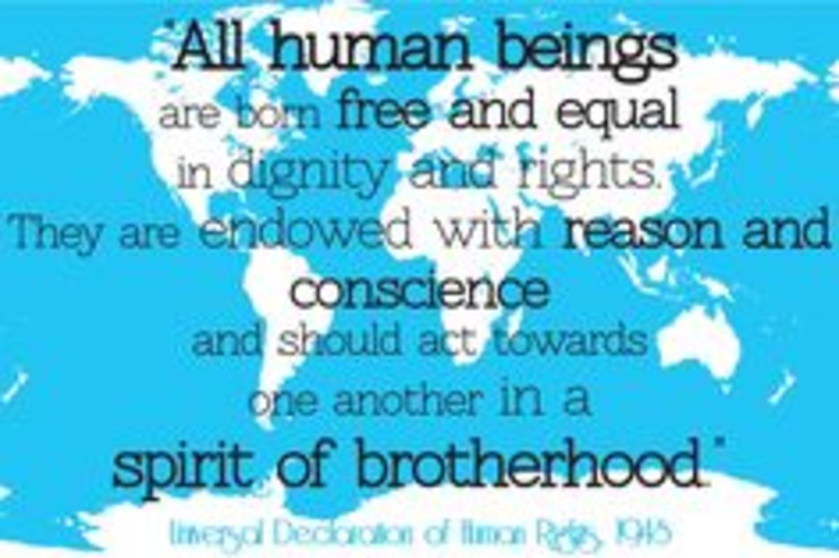 on-human-rights-day-consider-acceptance