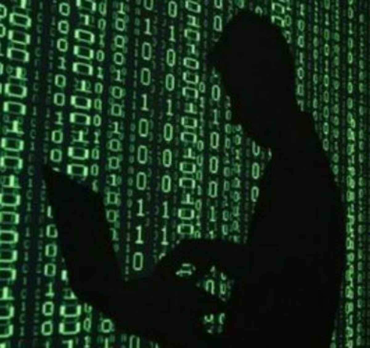 """Russian """"Cyber Warfare""""—Is It Real or Is It an Excuse by the Democrats?"""