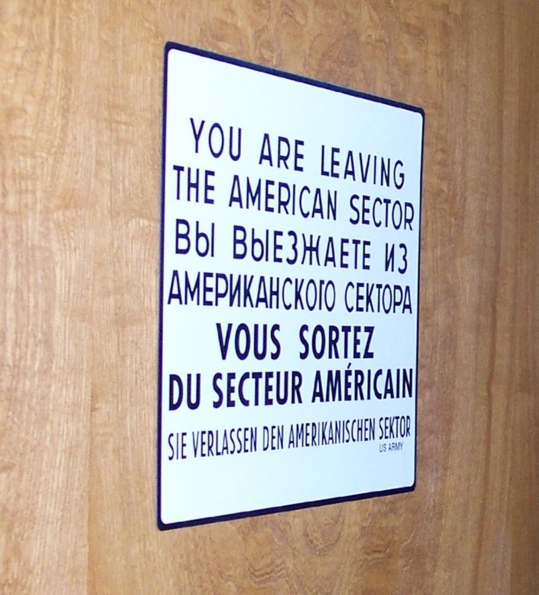 The Vanilla Visa Card Scam Toughnickel Wiring Money American Express