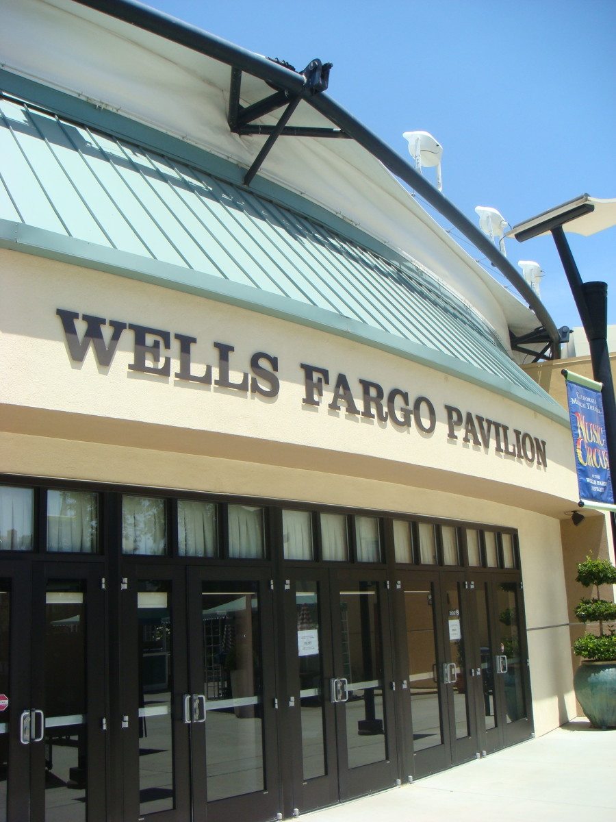 Wells Fargo in 2016 became embroiled in a scandal over bank employees opening accounts without customers' authorization.