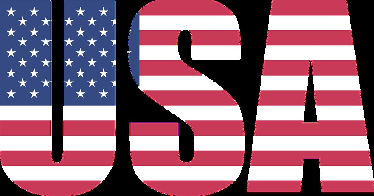 best-picks-for-president-in-2020