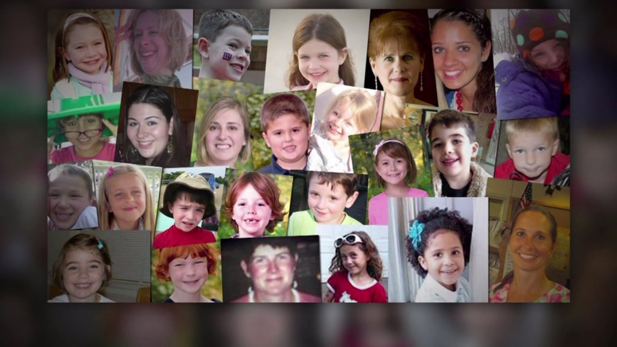 The Shadow of Sandy Hook: School Security, Part I
