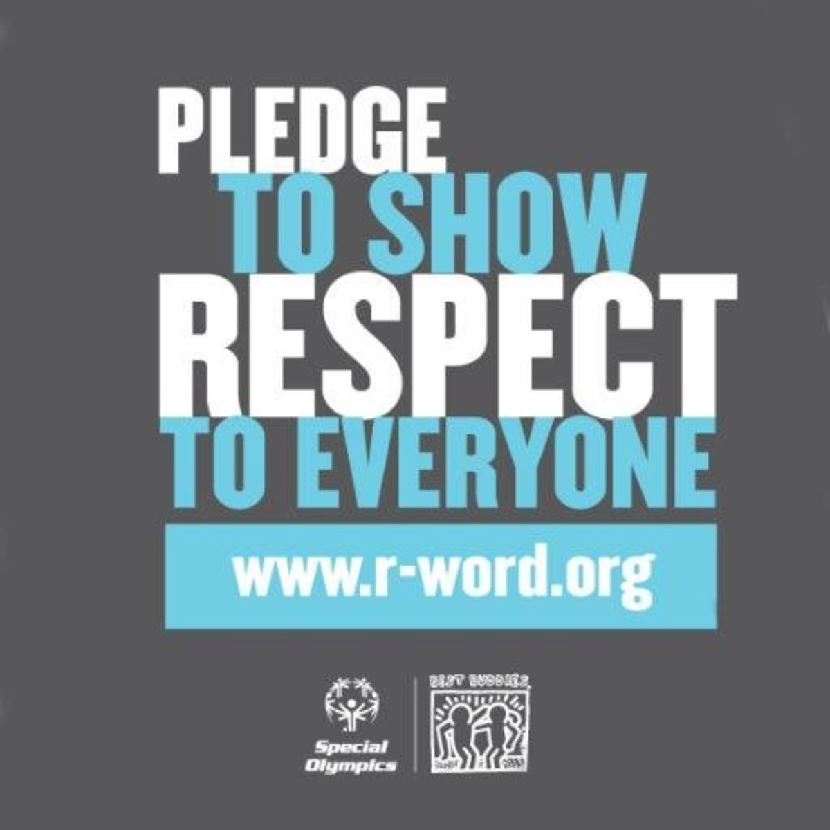 The R-Word: Why Do People Still Insist on Using It?