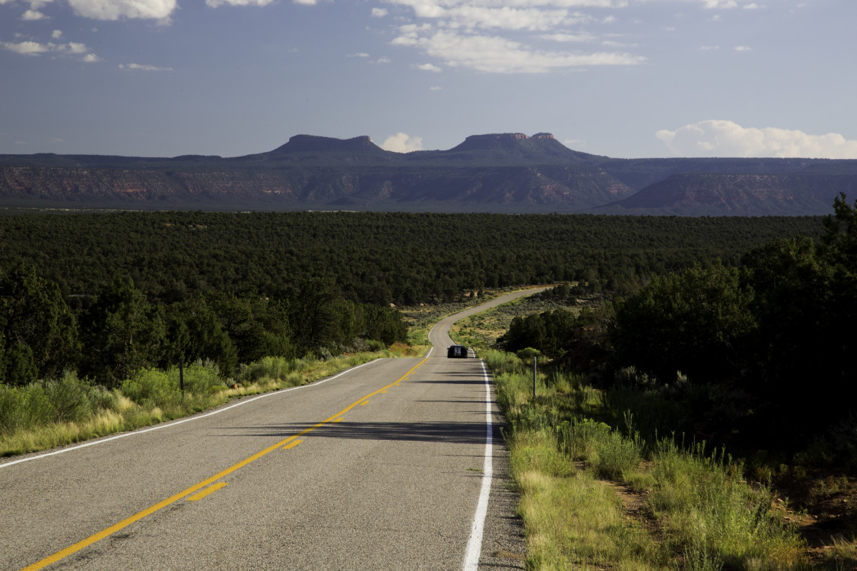 What Happened to Bears Ears National Monument?