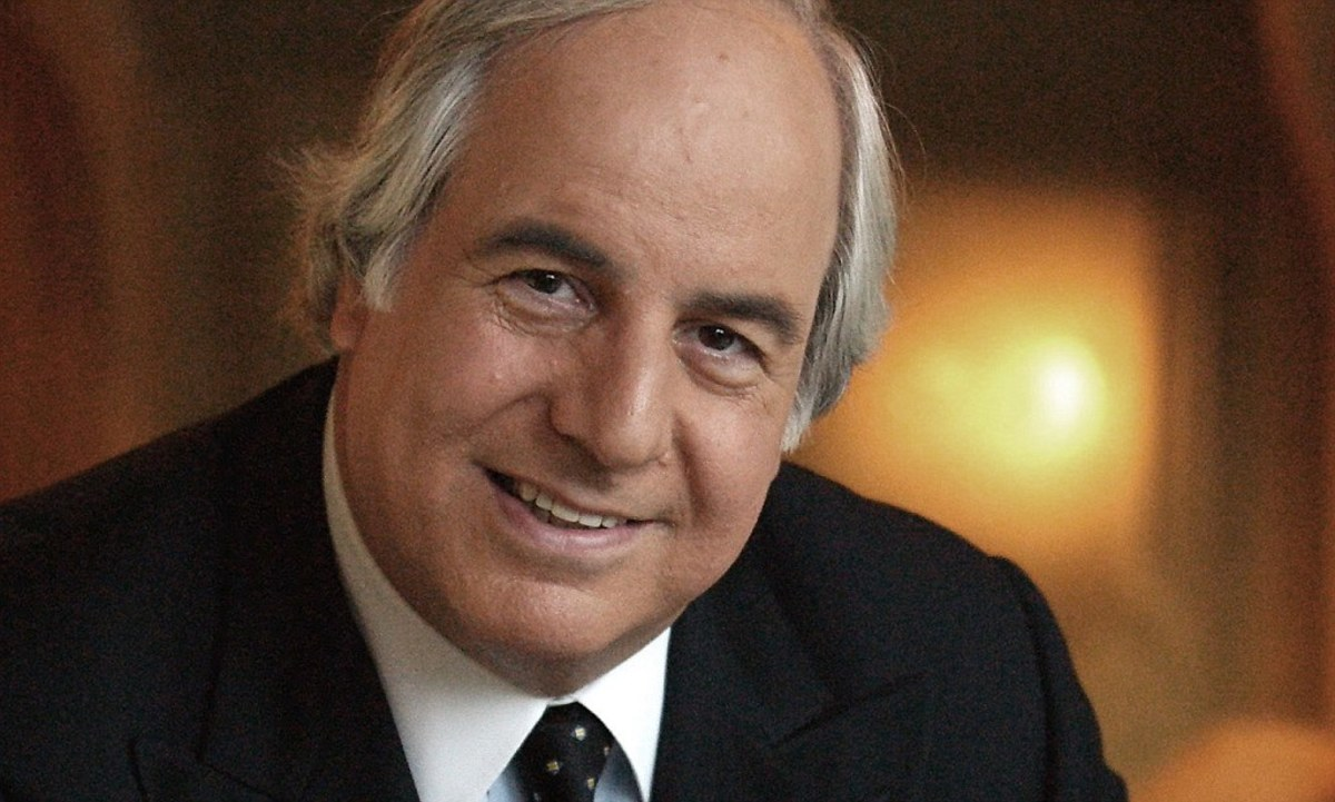 Frank Abagnale Jr. has become one of the most well-known criminals who later helped law enforcement prevent identity theft–related crimes.