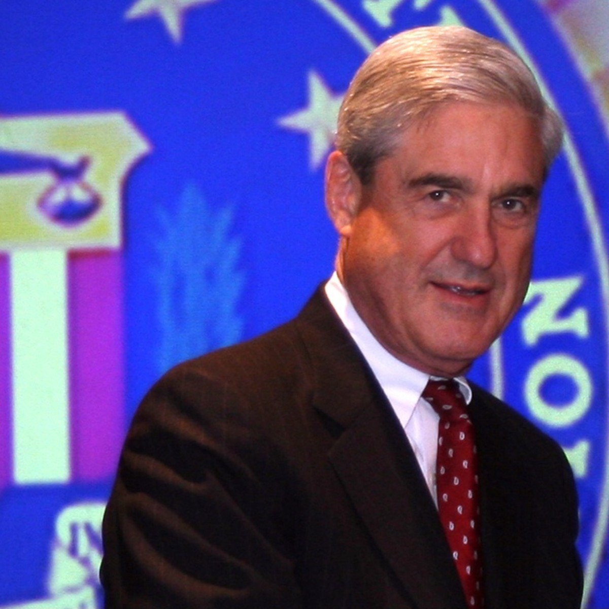 Special counsel in the Special Counsel investigation of 2017 to 2019 Robert Mueller