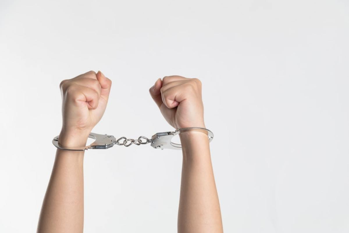 Wrongfully Convicted: Why Does it Happen?