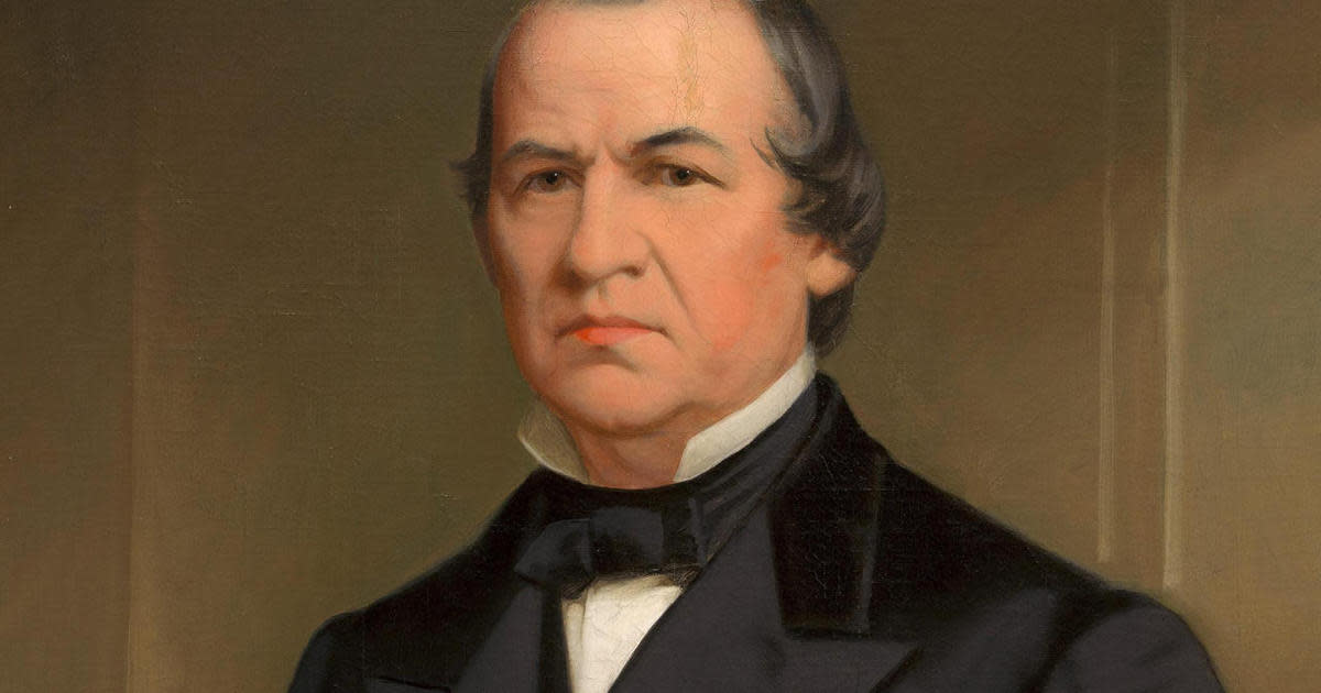 16 Facts About U.S. Presidents From the Reconstruction Era to WWII