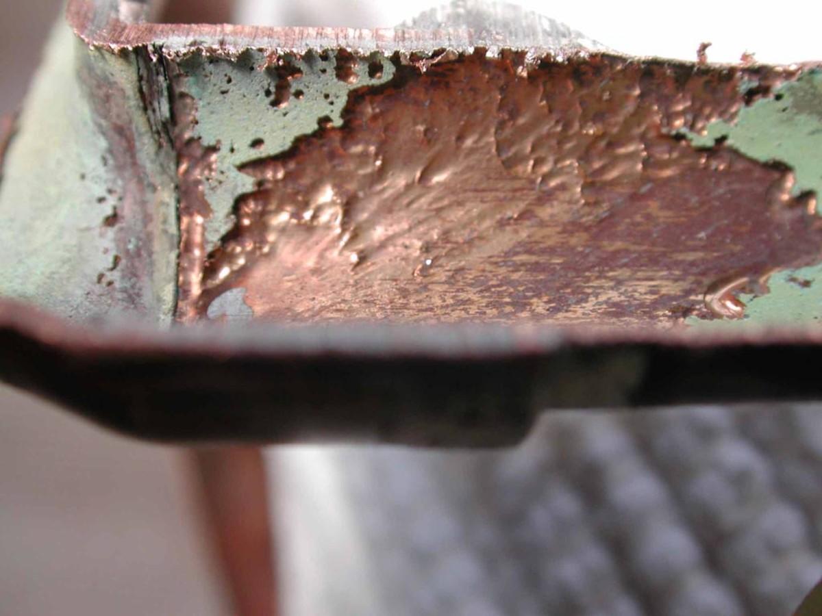 hypercupremia-high-copper
