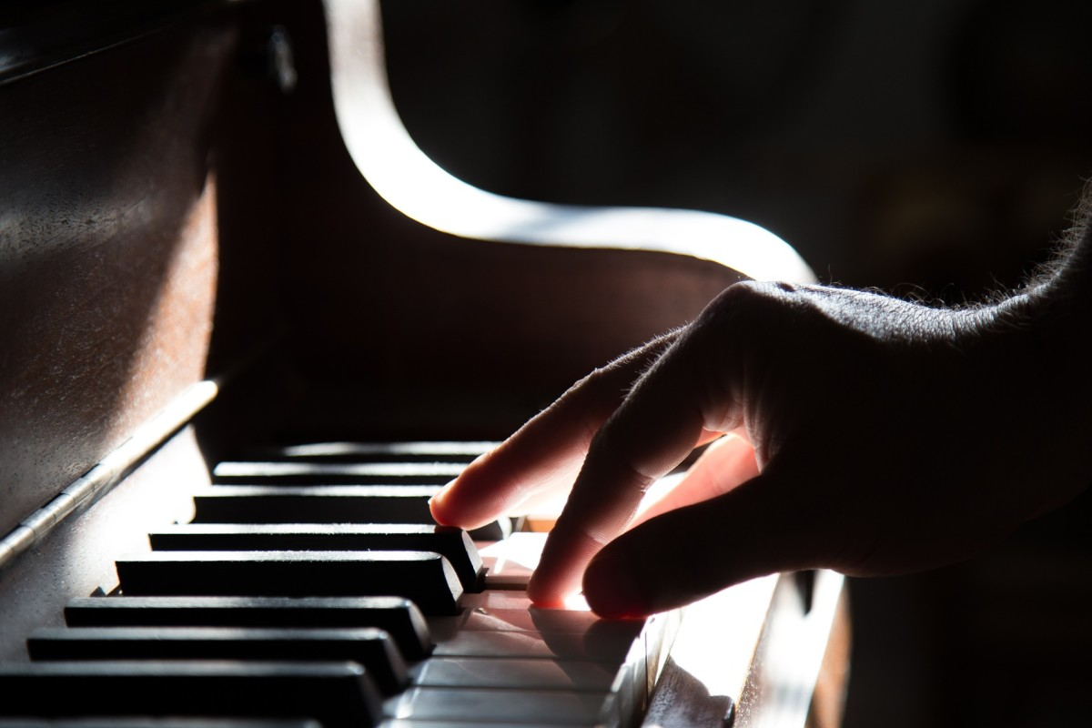 5 Pianists Who Are Also Political Activists