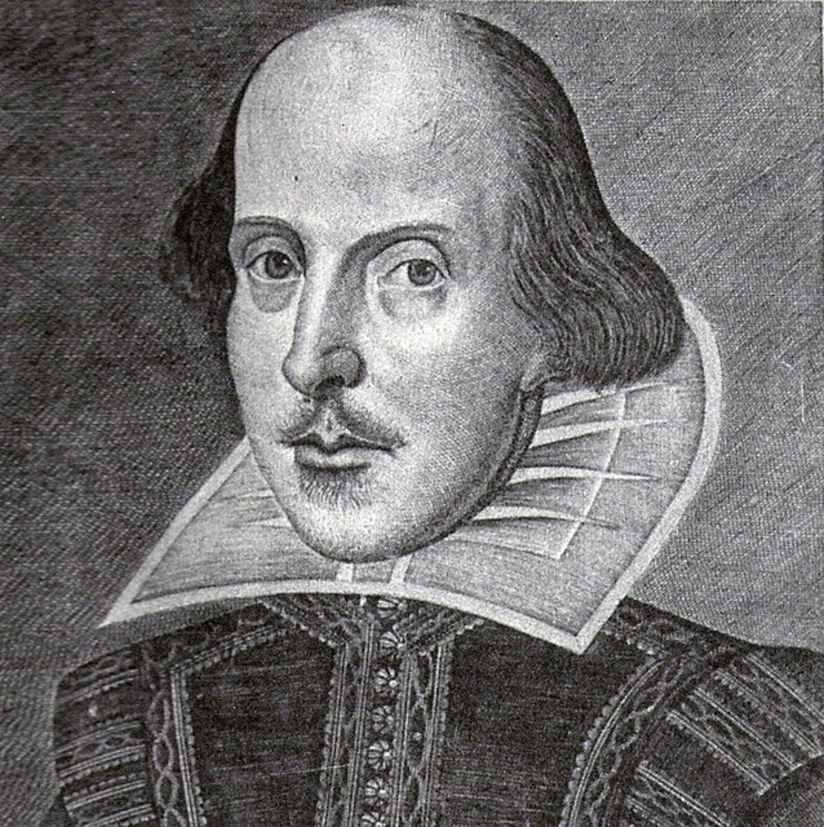50 Shakespeare Insults: The Best British Insults Ever