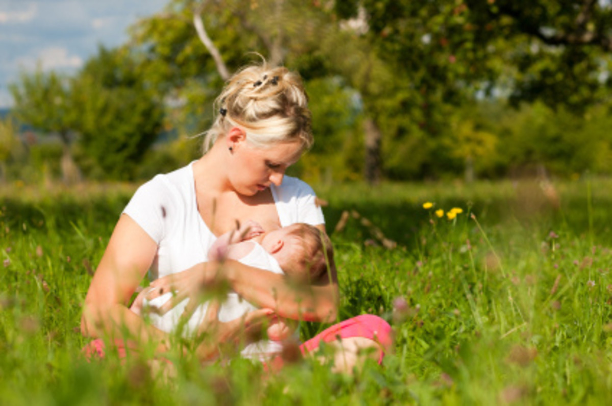 barriers-to-breastfeeding-why-us-breastfeeding-rates-are-so-low