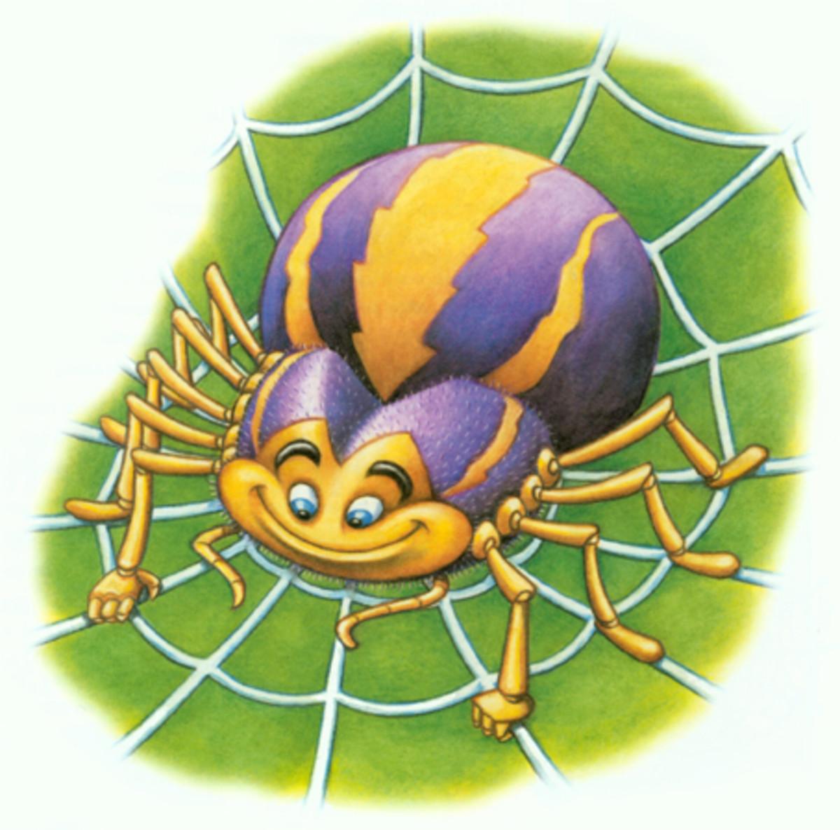 philippine-legend-the-legend-of-the-spider