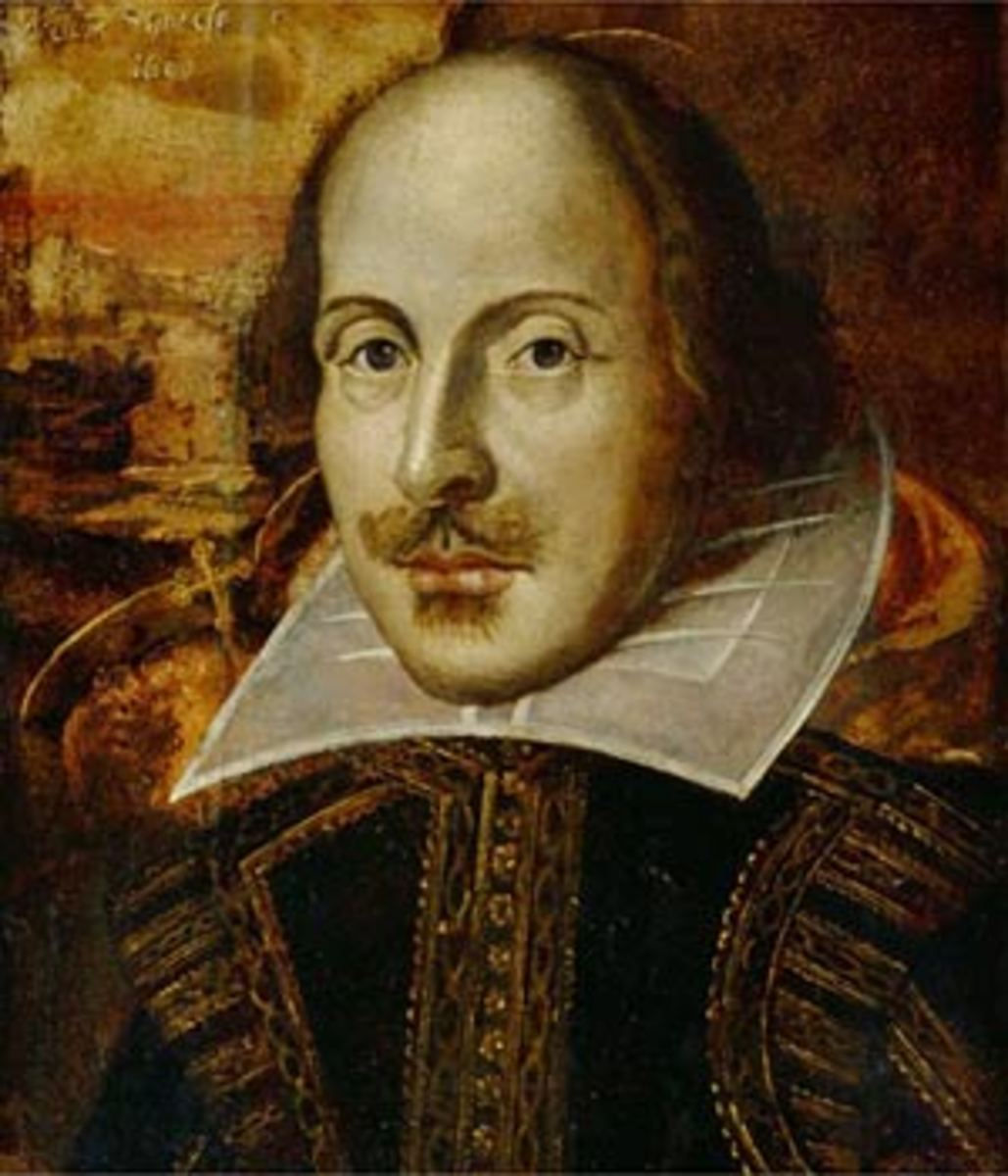 supernatural shakespeare quotes letterpile how to understand shakespeare