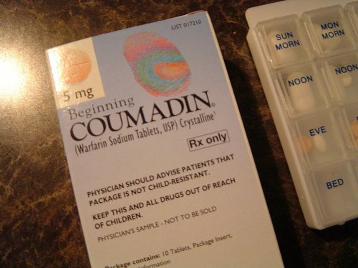 home-inr-testing-and-monitoring-for-coumadin-warfarin-users-after-a-pulmonary-embolism-or-dvt