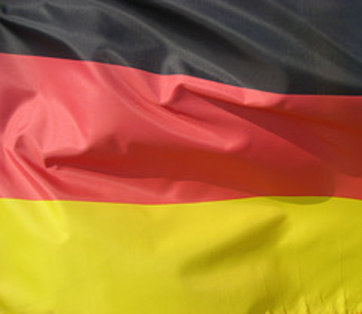 My home country, and although I feel very disconnected from it, I am unwilling to give up my German citizenship.