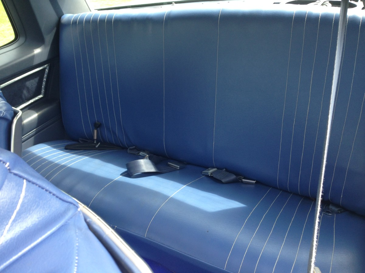 how-to-reupholster-a-vehicle-bench-seat