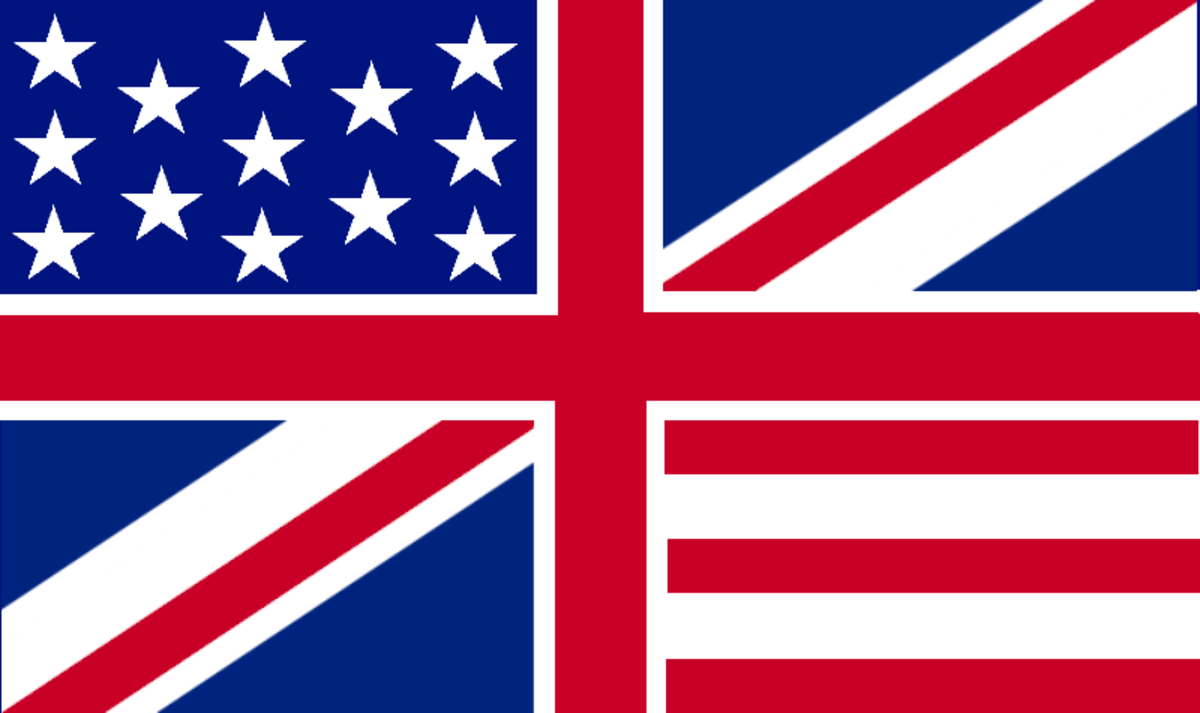 american-vs-british-english-translating-dictionary-words-and-slang