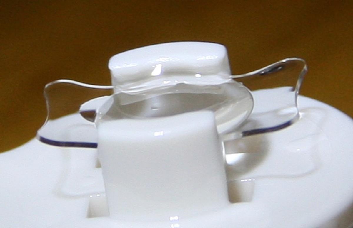 Choosing an Intraocular Lens Implant for Cataract Surgery