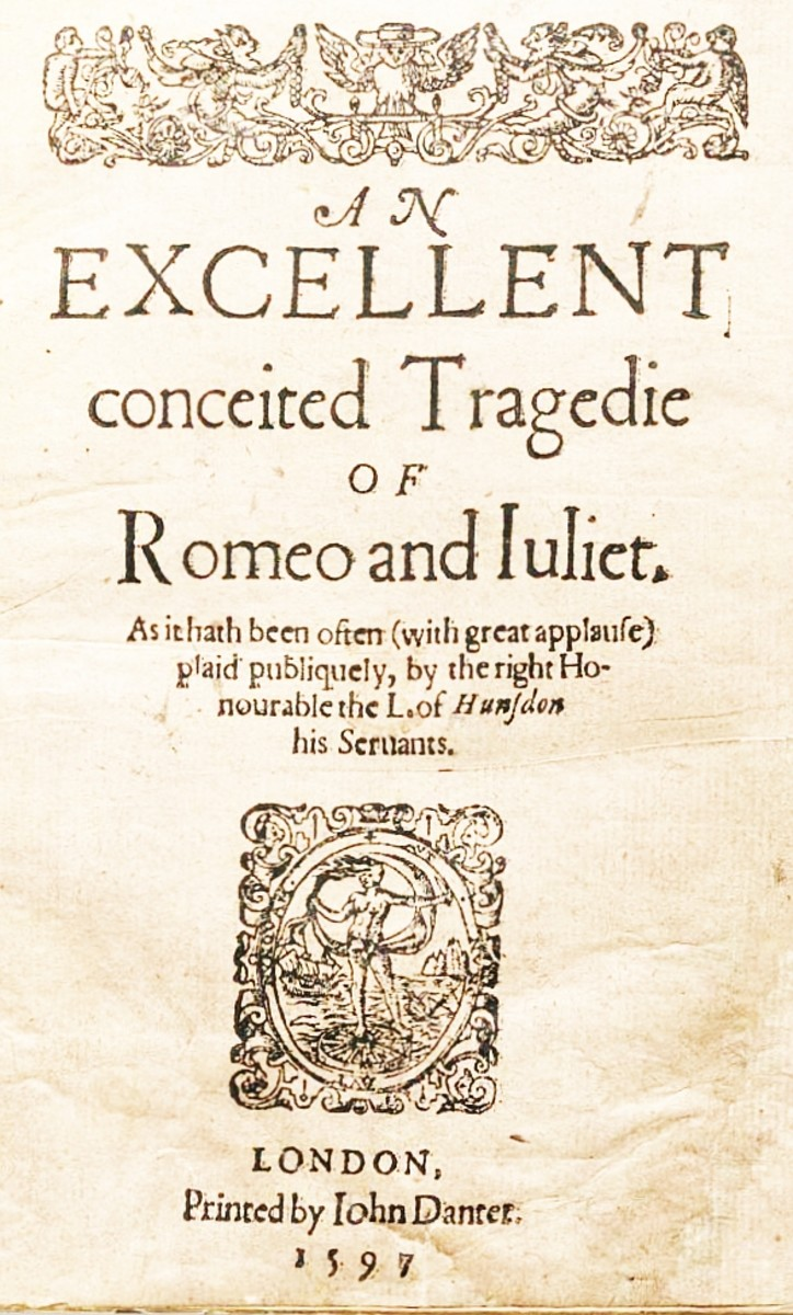 romeo and juliet dark and light imagery essay Light and dark imagery in rome and juliet essays: over 180,000 light and dark imagery in rome and juliet essays, light and dark imagery in rome and juliet term papers.
