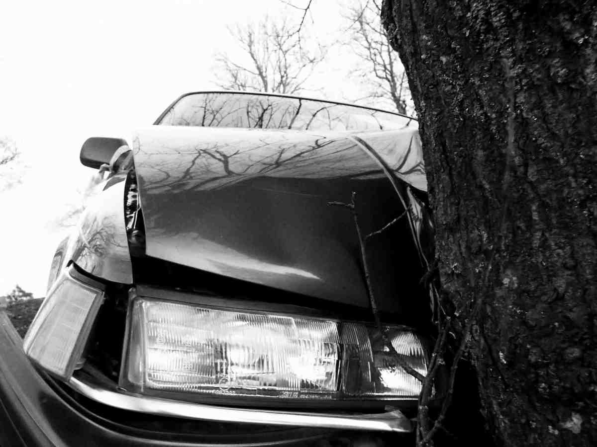 Used Car Buying Tips: How to Tell If a Car Has Been in an Accident