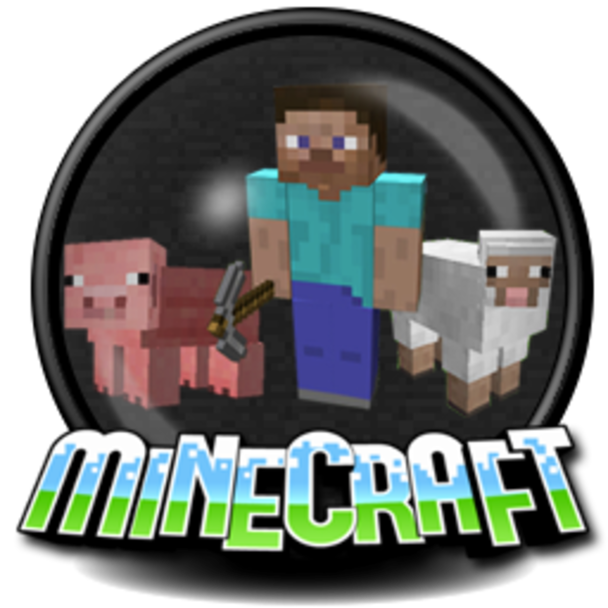 Best Minecraft Servers - Finding a Survival Server or a Bukkit Server IP Address