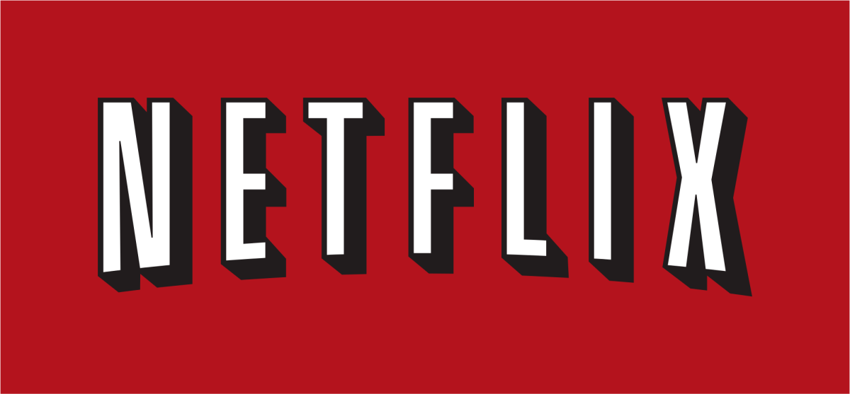 top-10-netflix-tv-shows-to-stream