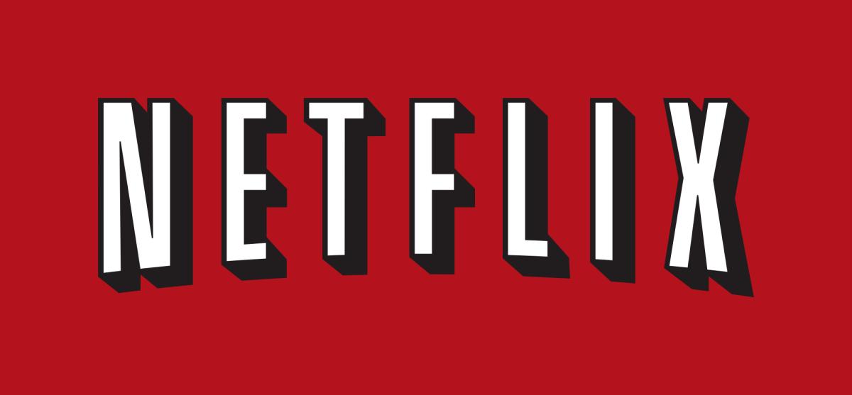 Top 10 Best Netflix TV Shows to Stream
