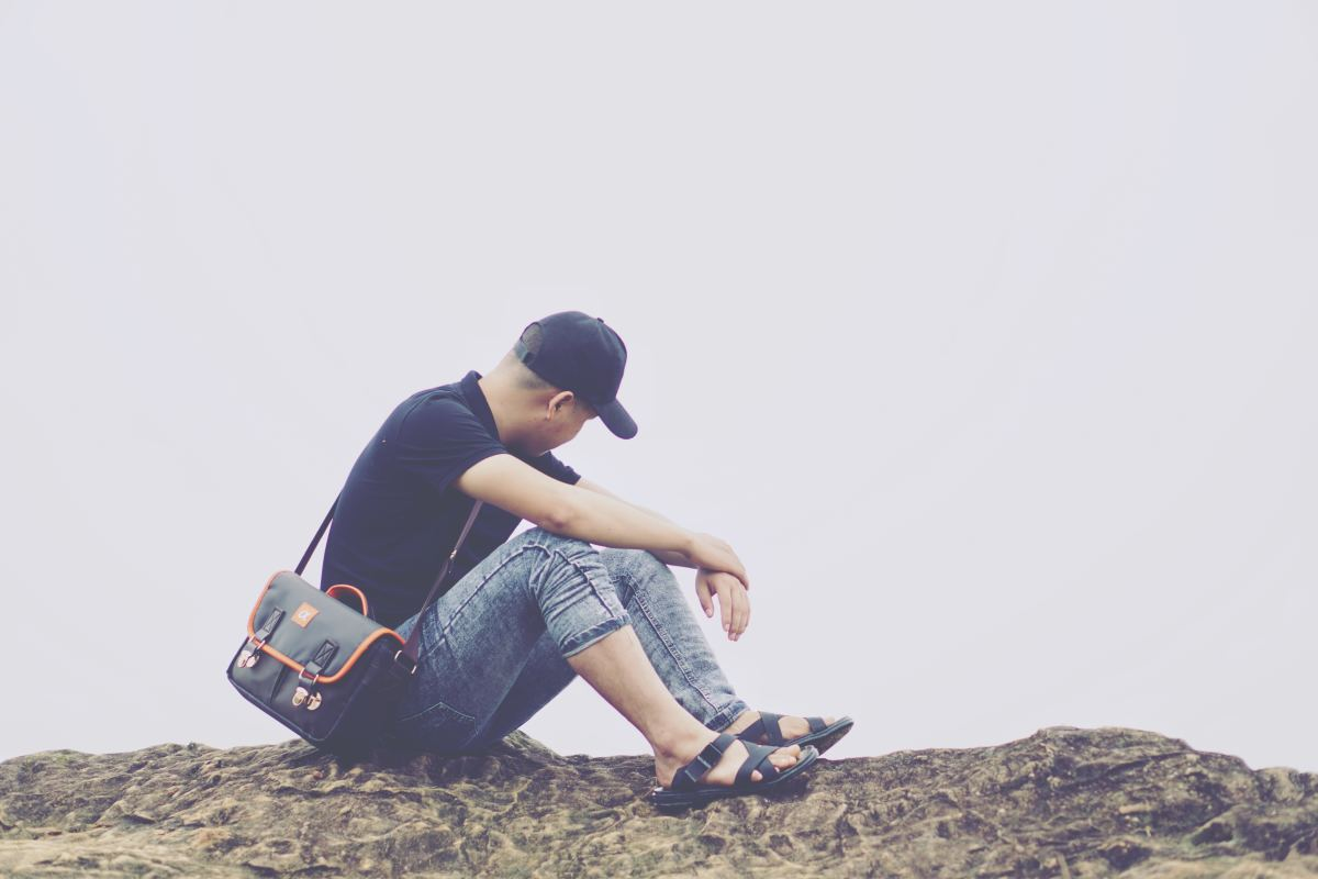 What to Do When Your Man Pulls Away From You | PairedLife