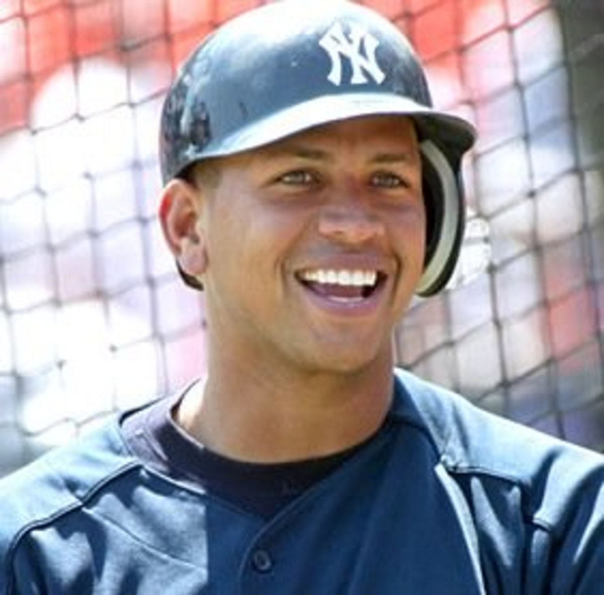 Interesting Facts About A-Rod's Salary