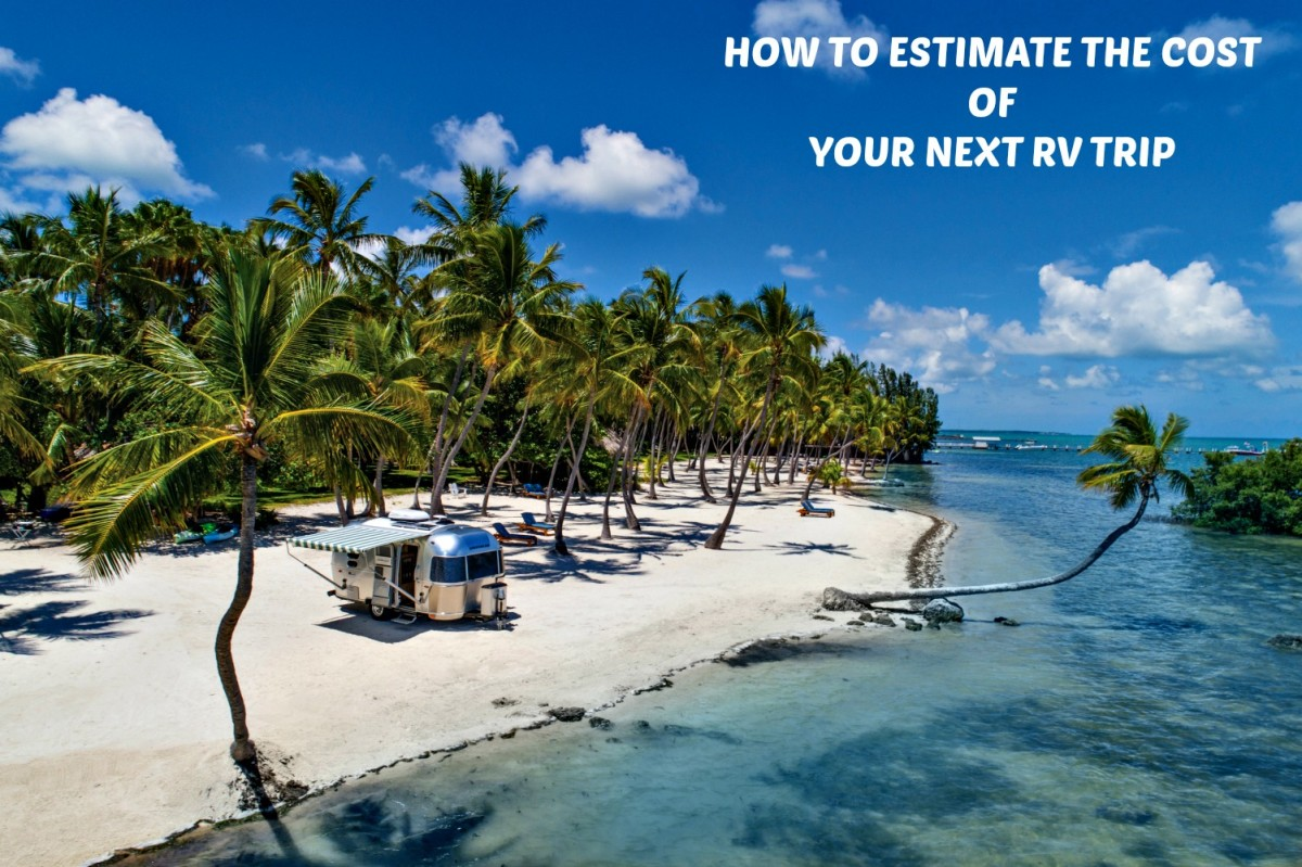 Planning ahead for pricing can save you hundreds of travel dollars..