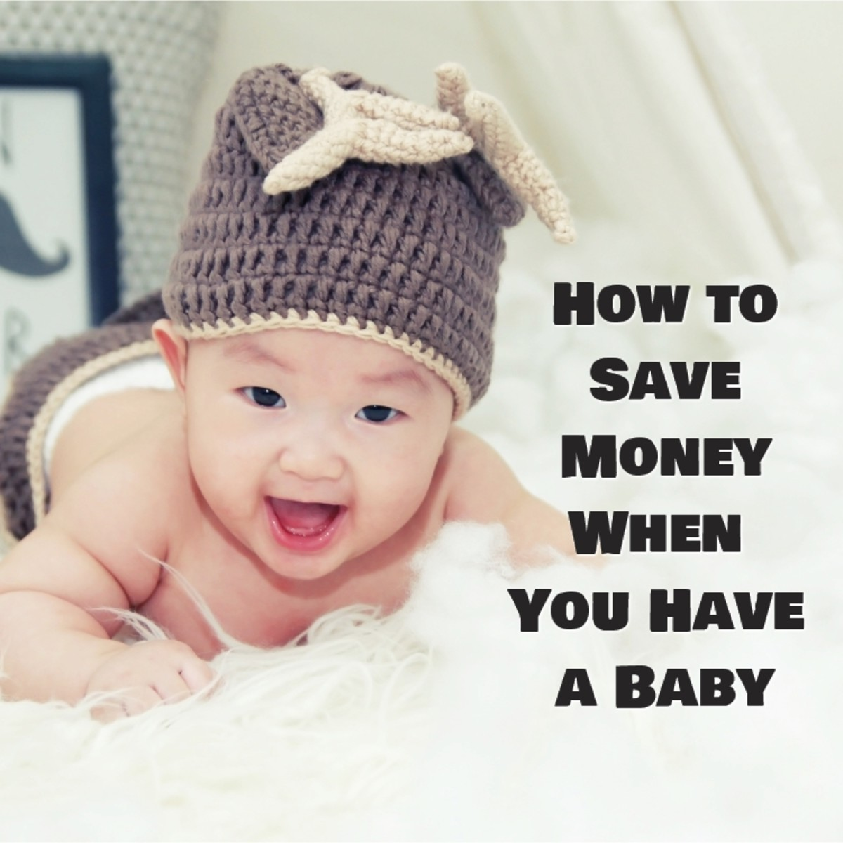 parenting-advice-raising-children-on-a-budget-part-1-baby-care-budgeting-tips