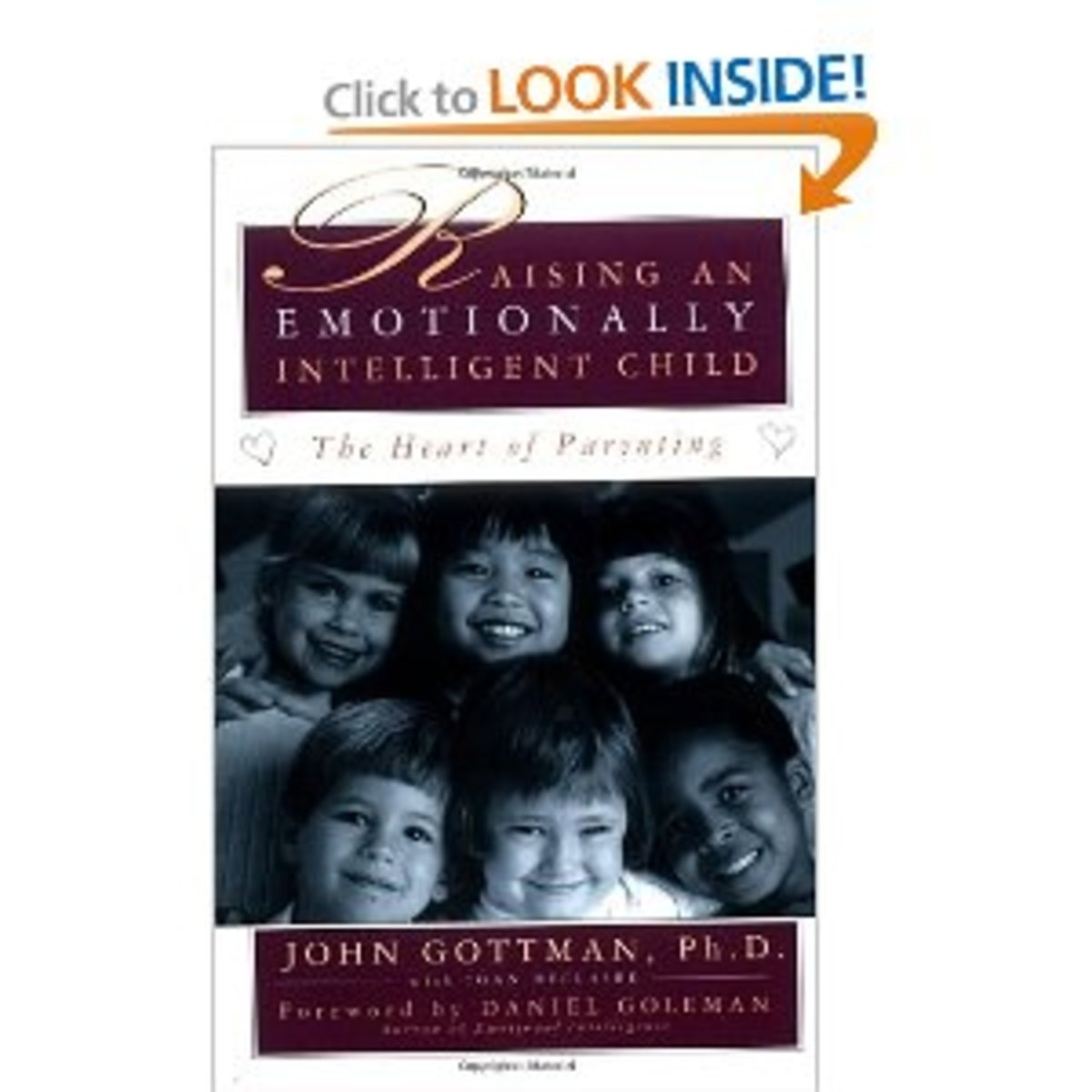 3 Great Parenting Books For Understanding Your Child
