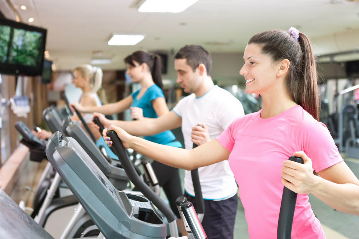 4 Dumb Mistakes Most People Make When Buying an Elliptical Trainer