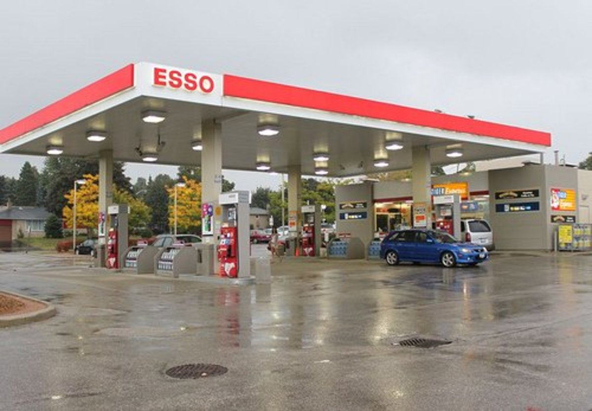 Pros and Cons of Ethanol in Gas