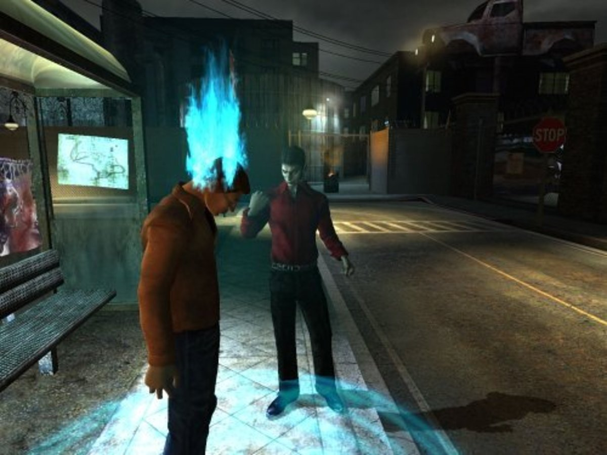 The 11 Most Underrated PC Games of All Time