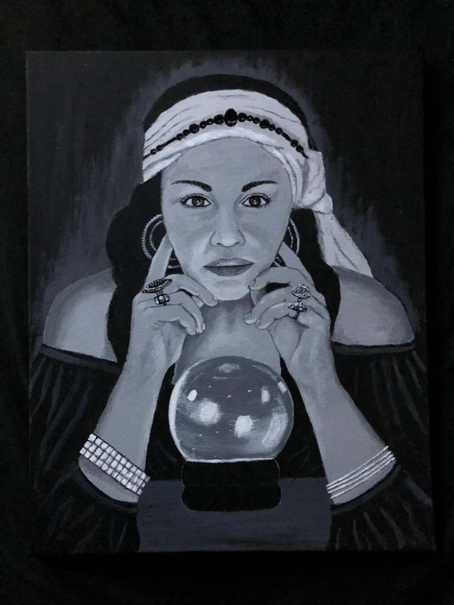 poem-crystal-ball