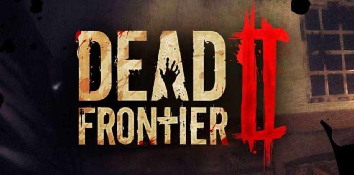 Dead Frontier 2 Guide