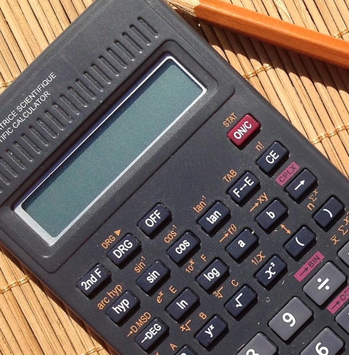 How to Pass a High School Physics Exam: Tips From a Teacher