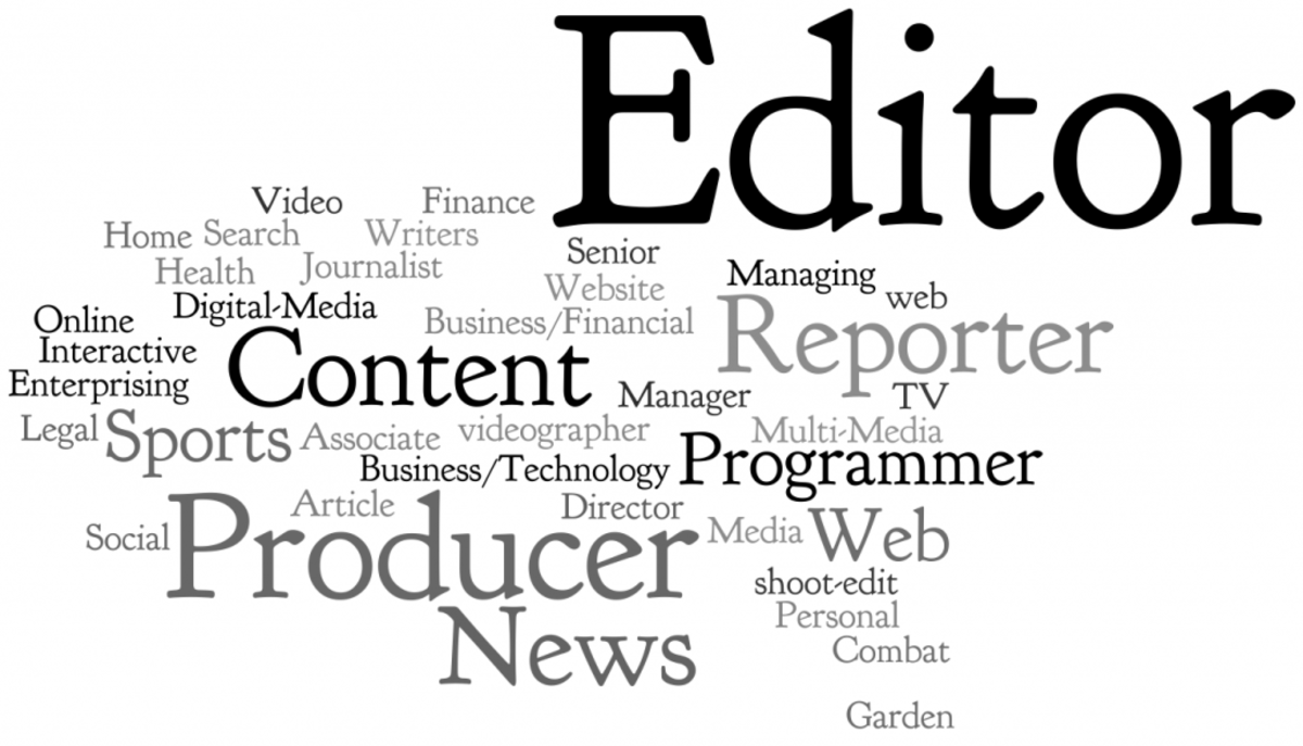 journalismbasics