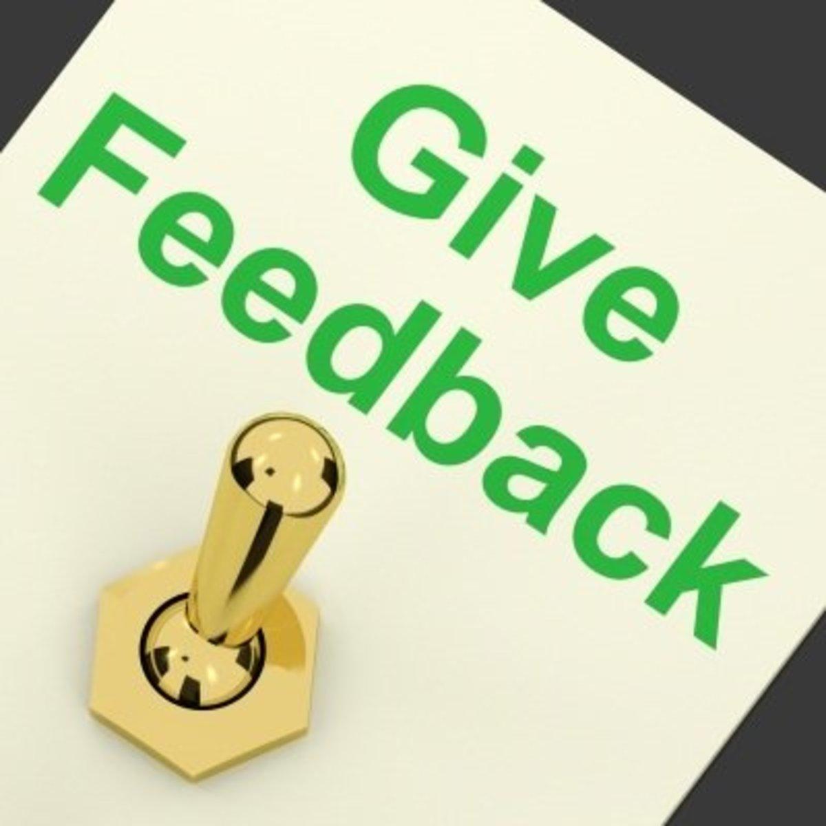 Cashback Research Paid Surveys