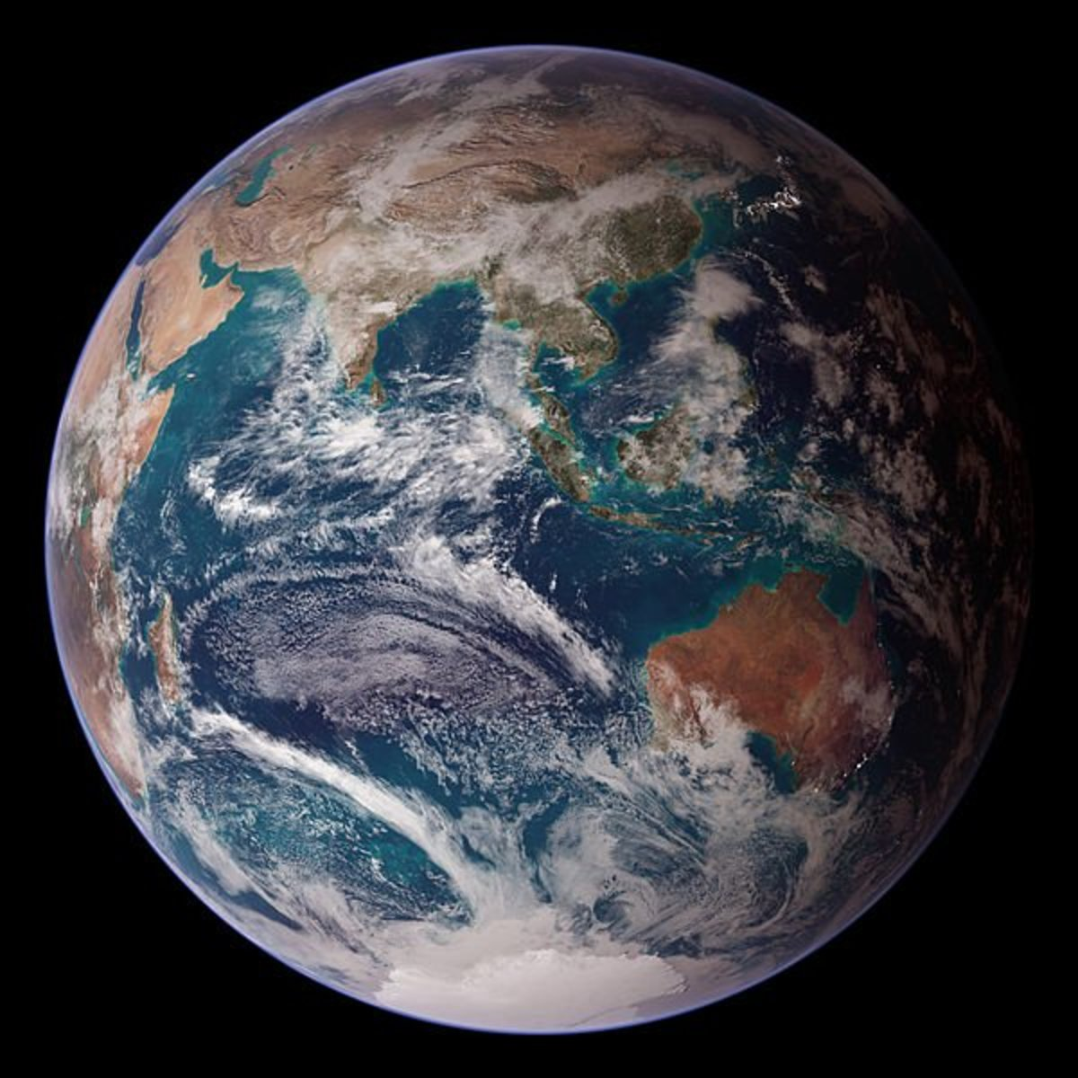 Could the Earth be hollow, and did Admiral Byrd record his visit to inner earth in his diary?