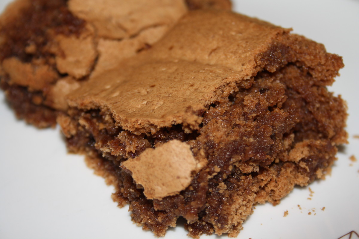 how-to-make-brownies-out-of-a-cake-mix