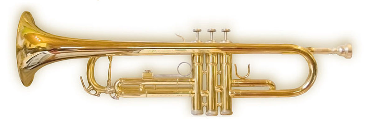 The Difference between the Trumpet and the Cornet