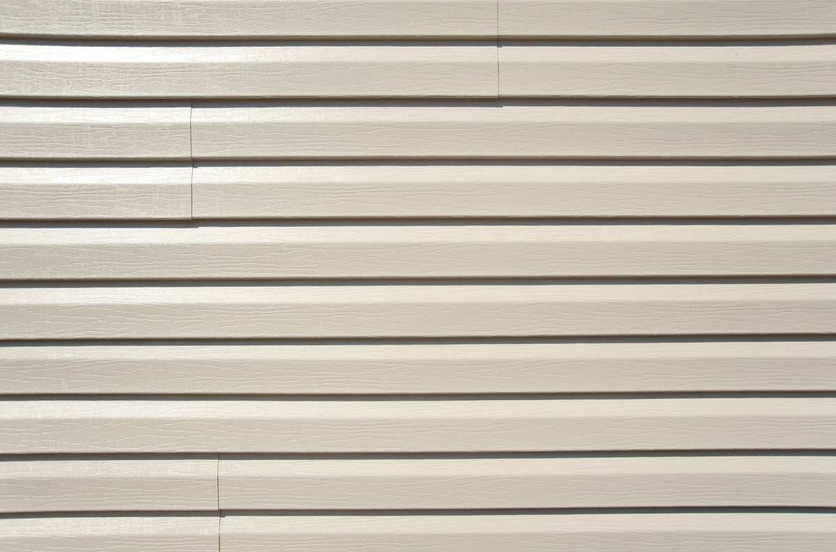 Tips for Painting Vinyl Siding