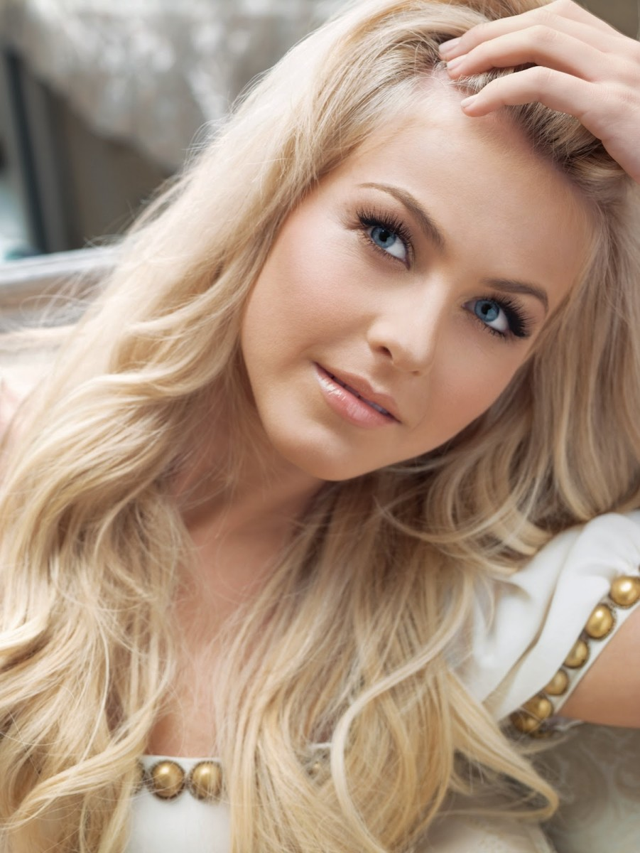 Brown To Blonde Hair Colors For Cool Skin Tones Bellatory Fashion And Beauty