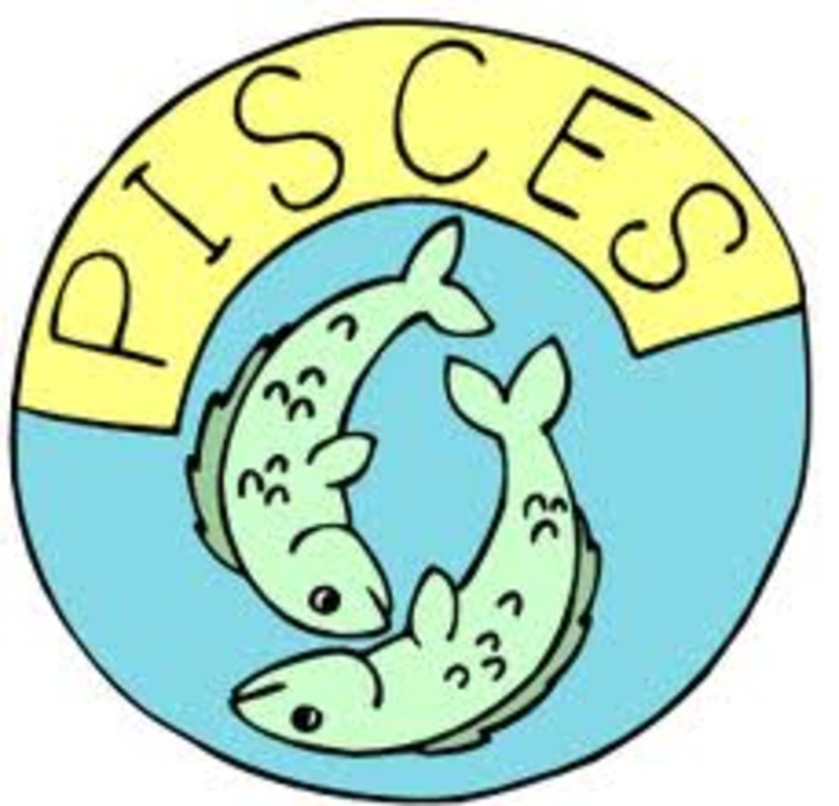 Everything You Need to Know When Dating or Relating to a Piscean