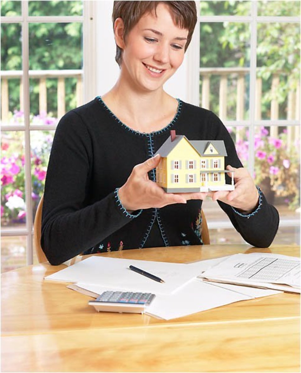 its-possible-to-stop-a-foreclosure-sale-date
